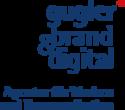 Logo gugler