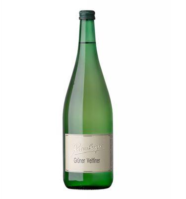 Weingut Rosenberger Grüner Veltliner 1 Liter