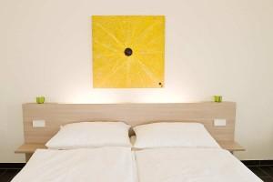 Weingut Rosenberger: Gelber Muskateller Zimmer