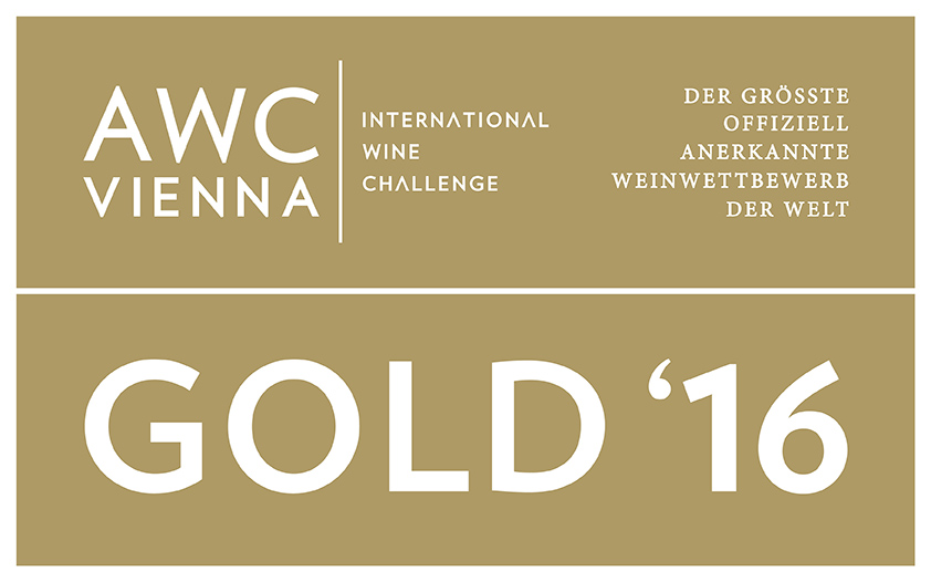 5 Goldmedaillen bei der awc vienna 2016