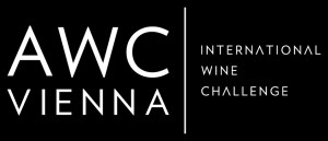 AWC_logo_final