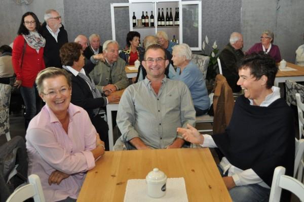 Weingut Rosenberger Kaffeehaus16