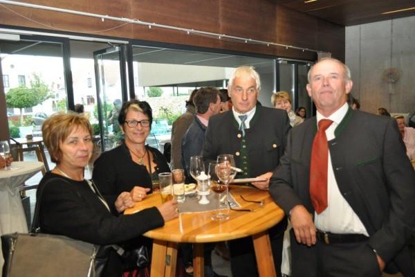 Weingut Rosenberger Kaffeehaus83