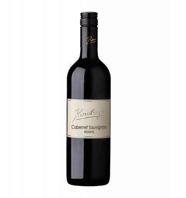 Weingut Rosenberger Cabernet Sauvignon