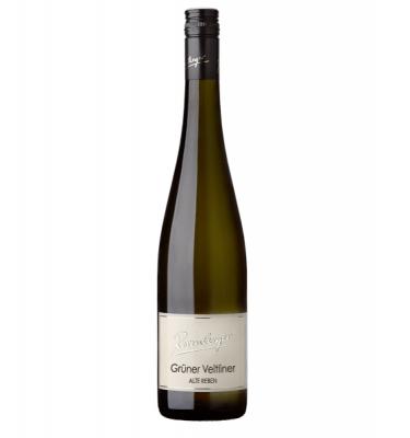 Weingut Rosenberger Grüner Veltliner Alte Reben