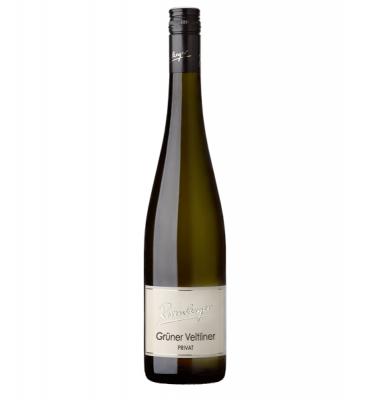 Weingut Rosenberger Grüner Veltliner Privat