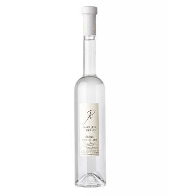 Weingut Rosenberger Marillenbrand