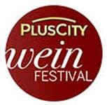 Weinfestival 2020 in der PLUS-City in Linz Pasching