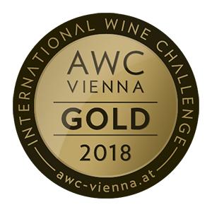 AWC VIENNA 18