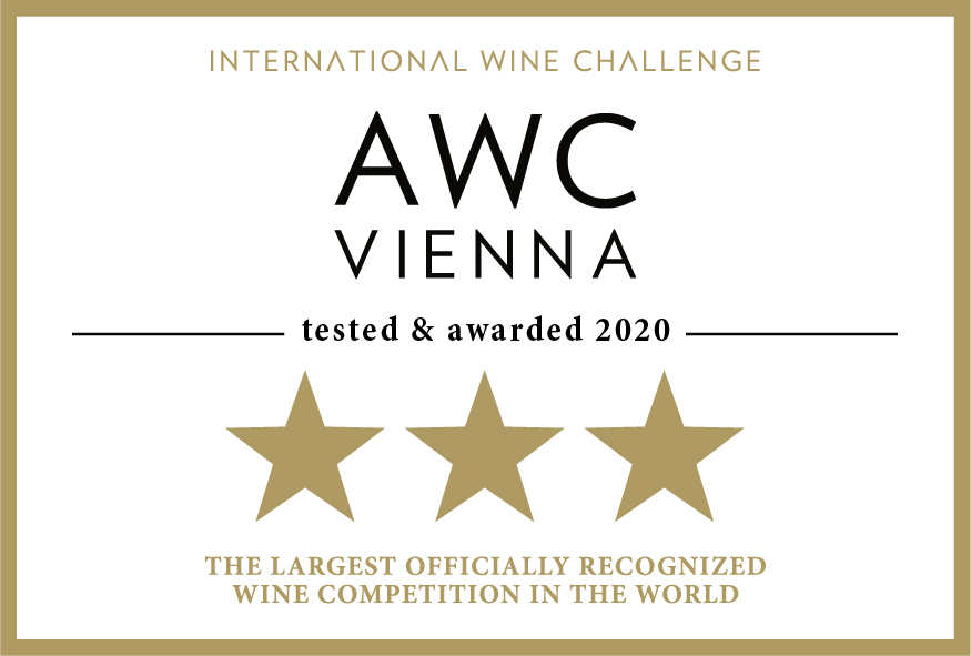 AWC VIENNA 2020: And the Oscar goes to…